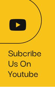 ThemeMove's Youtube