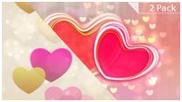 Romantic - 5