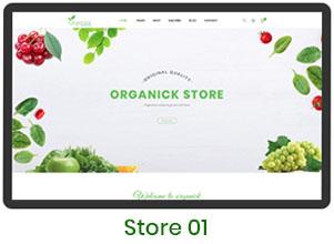 Organick-Store01