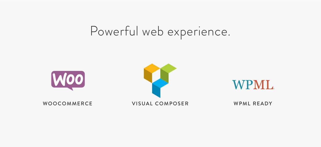 Bezel - Creative Multi-Purpose WordPress Theme - 2
