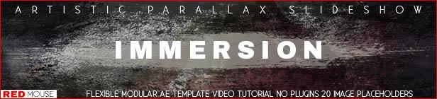 #Artistic#Parallax#Brush#Brush stroke#Parallax Slideshow#Artistic Slideshow#