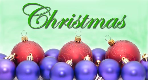 photo PublicCollections_AudioJungle_Christmas_zpsfa87e20f.jpg