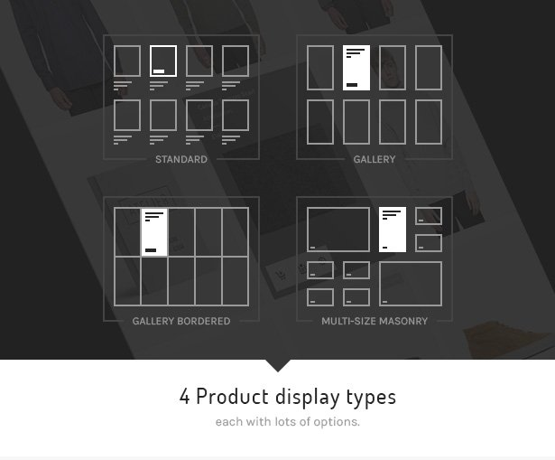 Atelier - Creative Multi-Purpose eCommerce Theme - 13