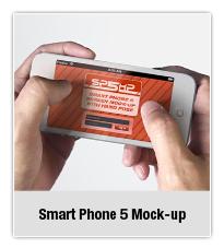 myPhone 6 Plus Mock-up 02 - 10
