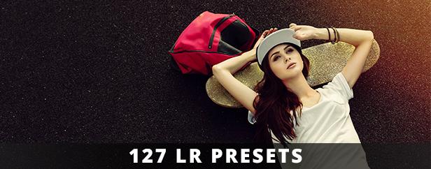 127_LR_PRESETS