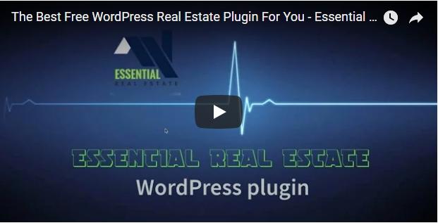 Fuzdo - Real Estate WordPress Theme - 4