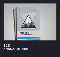The Annual Report - 3