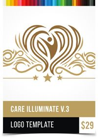photo Preview_Portfolio_Care Illuminate V.3_zps6d8g5xiz.jpg