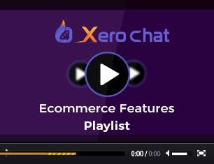 XeroChat - Best Multichannel Marketing Application (SaaS Platform) - 28