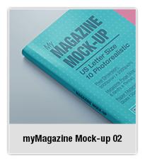 myBooklet Mock-up 04 - 9