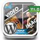 smartFeedback - Wordpress Plugin - 3