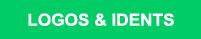 Knobs-Logos