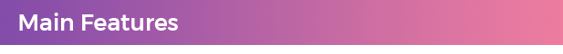WordPress WooCommerce Multi Vendor Marketplace Plugin - 9