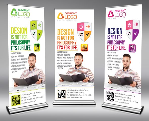 Advertising / Creative Agency Rollup Banner V2 photo Advertising-Creative-Agency-Rollup-Banner-V2_zps3niu1uyg.jpg
