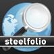 Steelfolio - 2