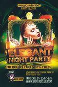 photo Elegant Night Party_zps6ljv7lc8.jpg