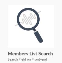 Ultimate Membership Pro - WordPress Membership Plugin - 48