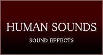 Human-Sounds
