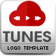 Connectus Logo Template - 50