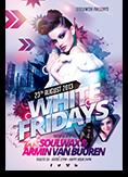 White Fridays