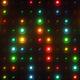 Lights Flashing - 67