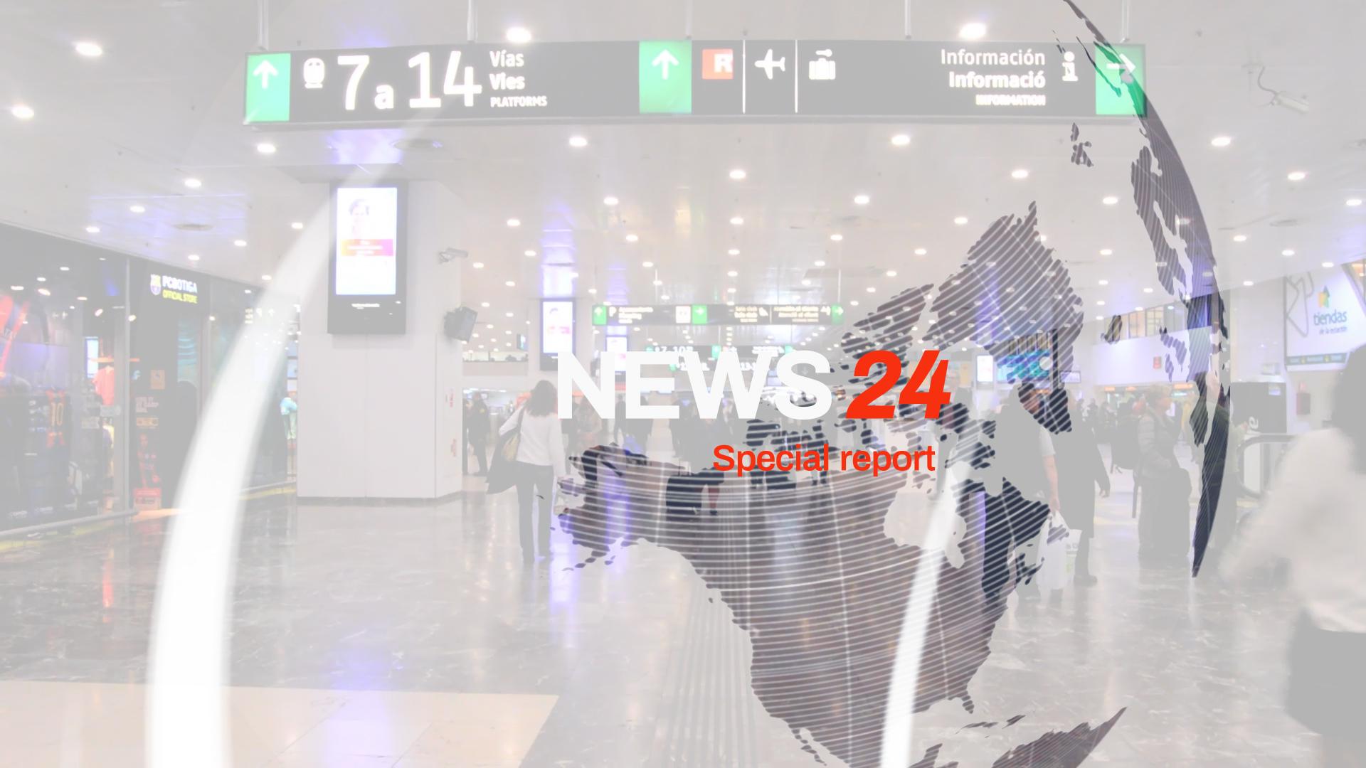 Newsmogrt20.jpg