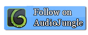 Follow on Audio Jungle