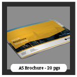 Multi Business Brochure - 46