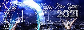 New Year Eve Slideshow - 7