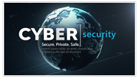 Cyber-Security-Banner