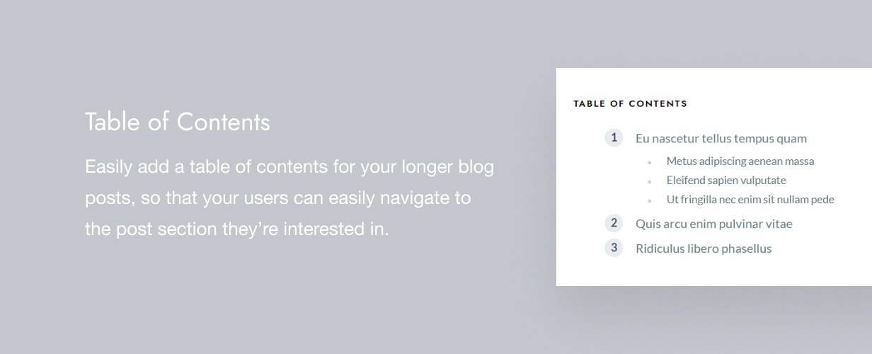 Overflow - Contemporary Blog & Magazine WordPress Theme - 55