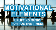 Motivational Elements