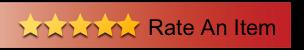 rate an item