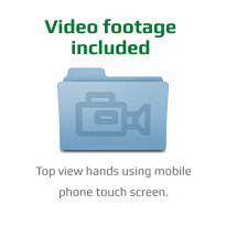 Videohive Fast App Promo 21324416 - Free After Effects Project Files