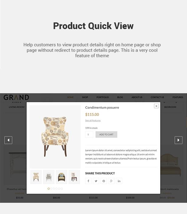 Grand - Responsive Furniture WooCommerce WordPress Theme 51
