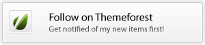 Spooky - Responsive One Page HTML Template - 2