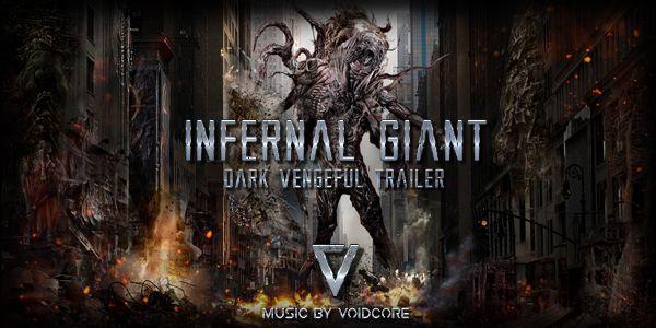 photo Infernal Giant Dark Vengeful Trailer_zps8ia0uapg.jpg