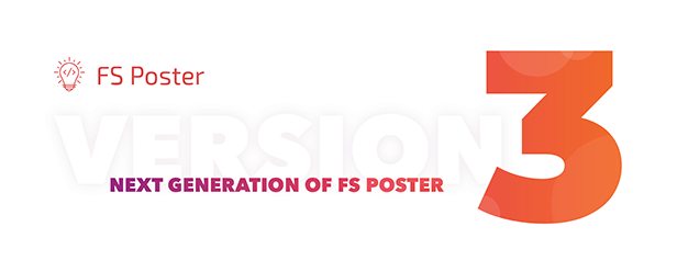 FS Poster - WordPress Auto Poster & Scheduler - 5