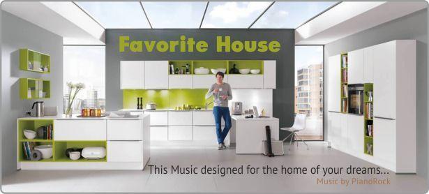 photo Favorite House_zpskoqdzeo1.jpg