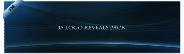 photo Corporate_Logo_Pack_Banner_zpse4300182.png