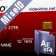 Corporate Website HD promo - 115