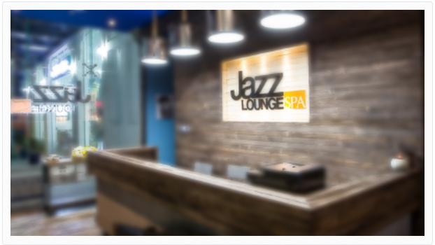 Jazz-Lounge-Music
