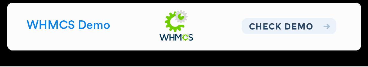 Hostify — Hosting HTML & WHMCS Template - 3