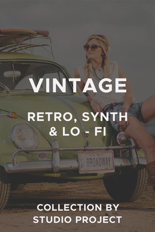Vintage-3