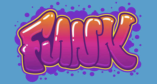 Funk Music from greencaverecords.com