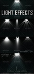 Light Effects Bundle - 5
