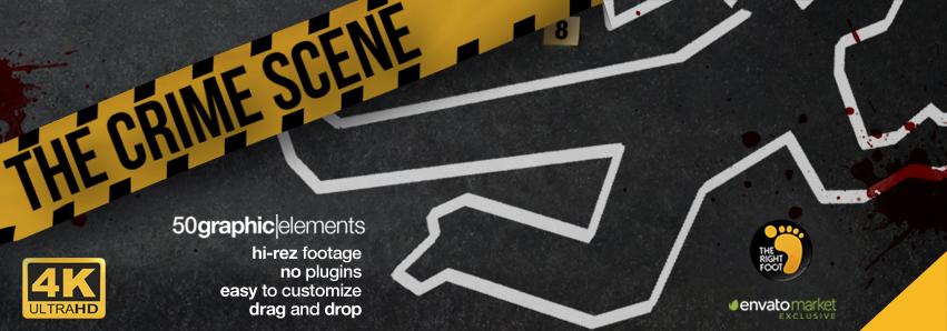 page_banner_crime_scene_01