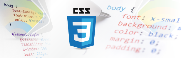 Wordpress Trending Tags Pure Css3