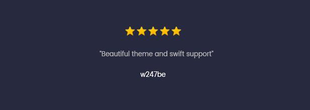 Wanium Review