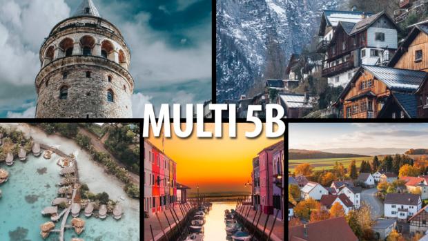 Multi Screen Split Divider Extension V1.5 29259208 - After Effects Scripts